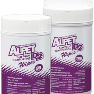 alpet-d2-wipes-90-160-combo-1