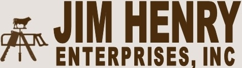 Jim Henry Enterprises, Inc.