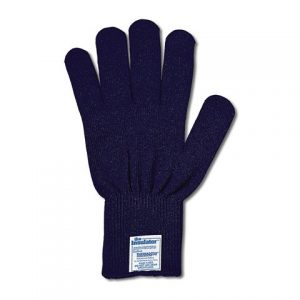 thermaknit-insulator-gloves